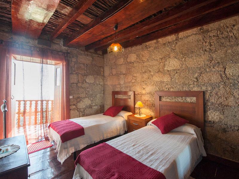 Las-Vigas-Dormitorio